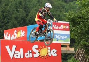 Bike Hotel Val di Sole 11