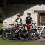 Bike Hotel Val di Sole 5