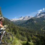 Bike Hotel Val di Sole 3