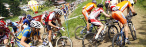 Bike Hotel Val di Sole 10